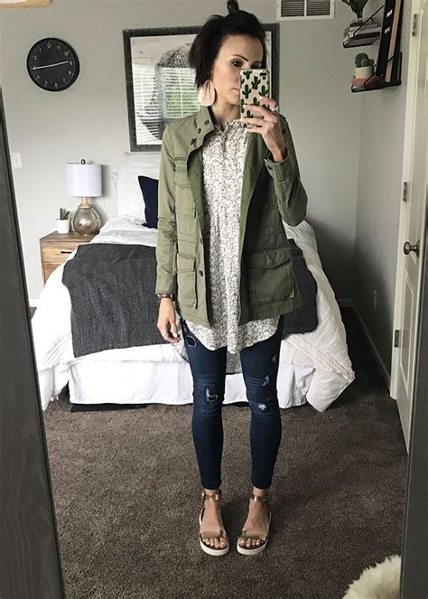 one little momma what i wore embroidered tunic and dark denim 2829 best images about what one little momma wore on