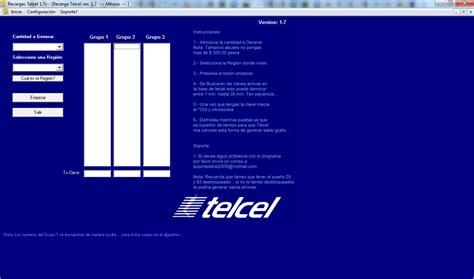tutorial internet gratis telcel android todas las novedades recargas gratis telcel tutorial