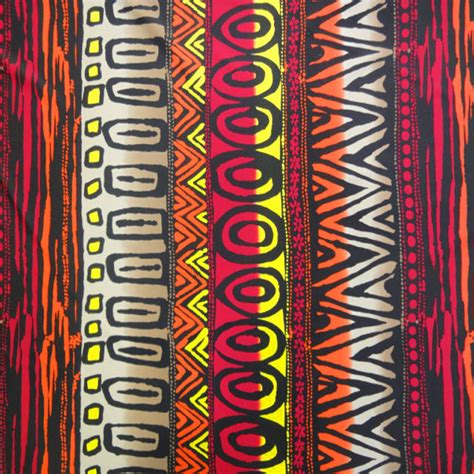 Fabrics World USA   Buy Online Designer Fabric   Spandex Fabric House   Designer World