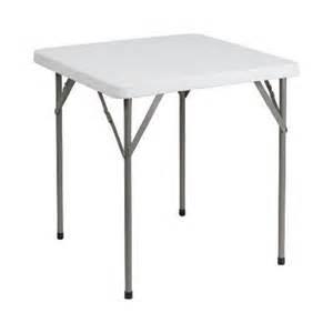 folding table flsdadycz86gg walmart