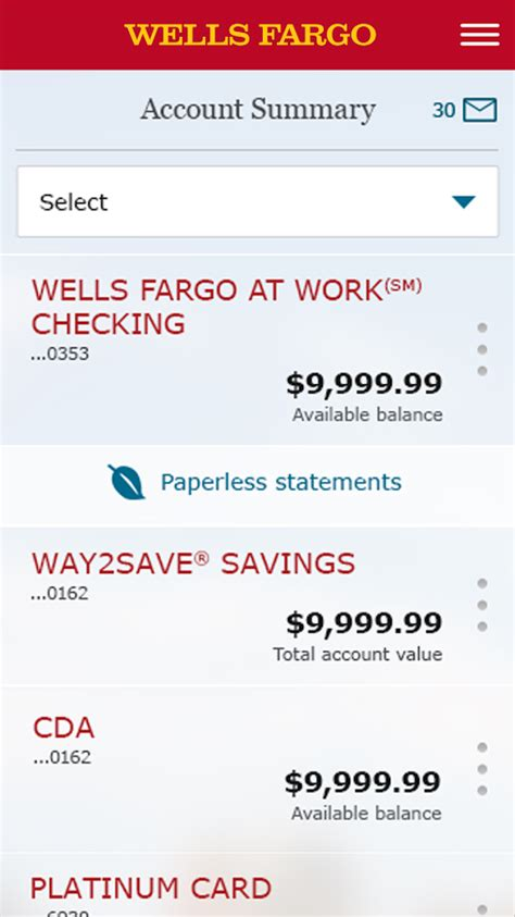 Wells Fargo Gift Card Balance - wells fargo debit card balance phone number infocard co