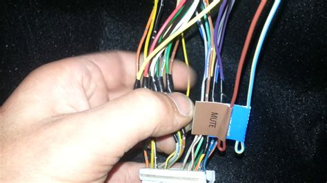stereo wiring diagram vs commodore wiring diagram with
