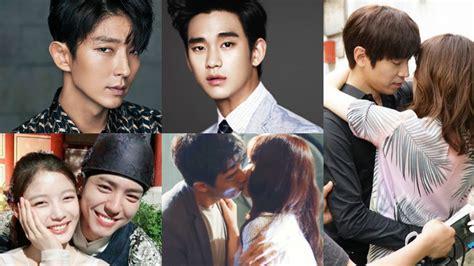 hot kiss scene in bedroom korean drama hot kiss scene in bedroom korean drama bedroom ideas