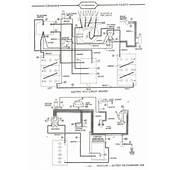 Cushman Wiring Diagrams Top