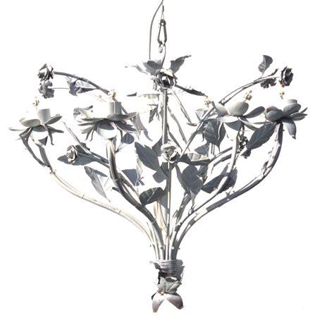 black chandelier nz black chandelier nz black chandelier large iconic co nz