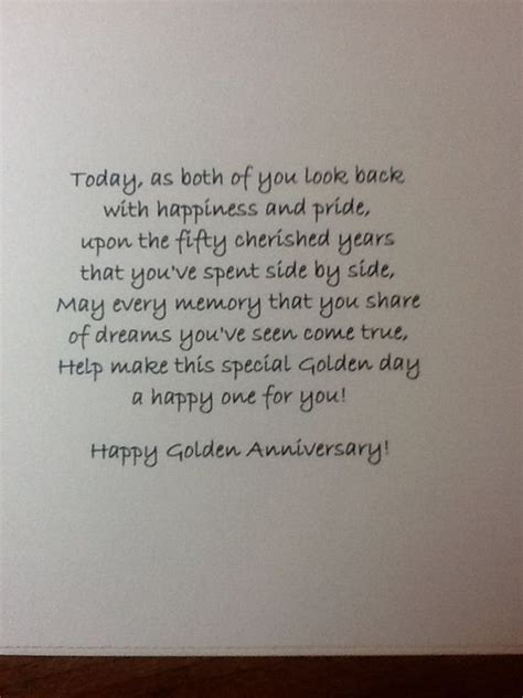 Anniversary Card Sentiments For Parents best 25 anniversary sayings ideas on