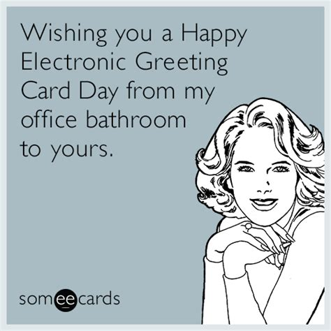 how to make electronic greeting cards electronic greeting cards couples with