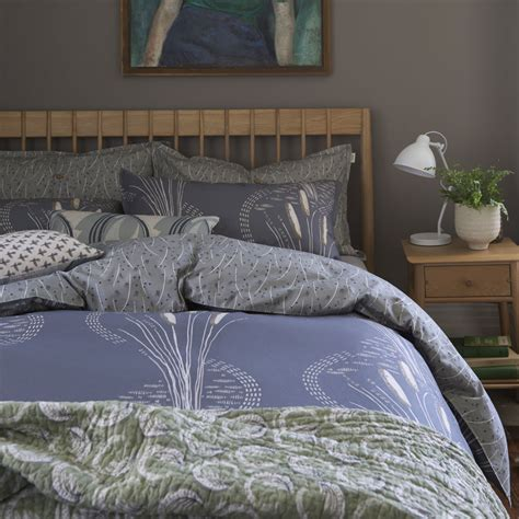 home design brand bedding next launches exclusive new textile brand dot ivy