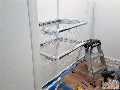 rubbermaid homefree design tool startling rubbermaid closet organizers shelves dividers