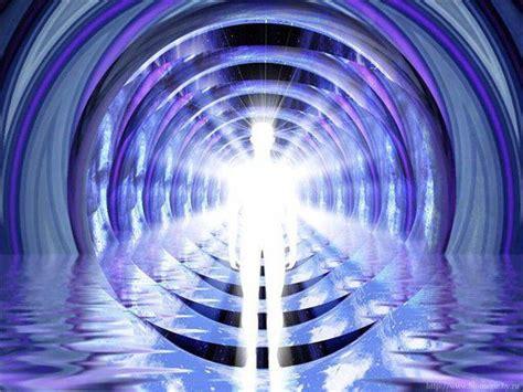 imagenes espirituales reiki los gu 237 as espirituales reiki cris g 243 miz