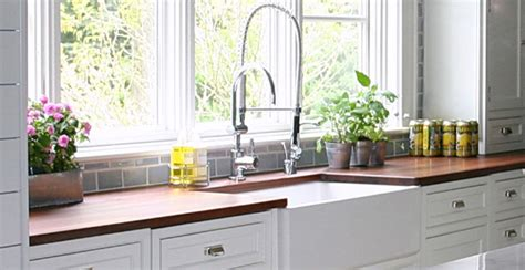 the trend of beautiful kitchen design in 2013 beautiful whats hot in the kitchen design trends for 2013
