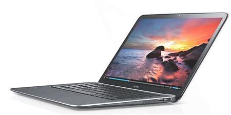 Laptop Dell Xps L321x Ultrabook dell xps 13 l321x mlk notebookcheck externe tests