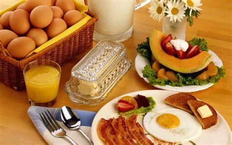 wallpaper desktop food breakfast food desktop wallpaper 49924 1920x1200 px