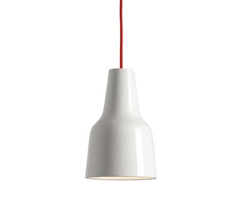 modo illuminazione illuminazione generale di modo luce architonic