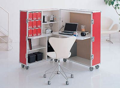 office in a box furniture trunk station ad your office in a box tuvie