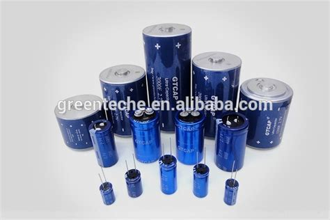 large mica capacitor large capacitor value 28 images large capacity capacitor 2 7v 5000f buy 5000f capacitor