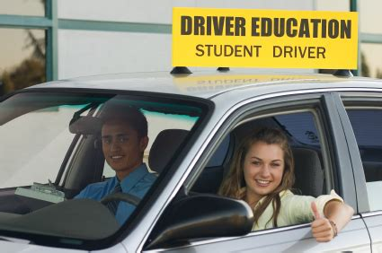 Gainesville Driver License Office by Upgrading A Learner S Permit To A Class C