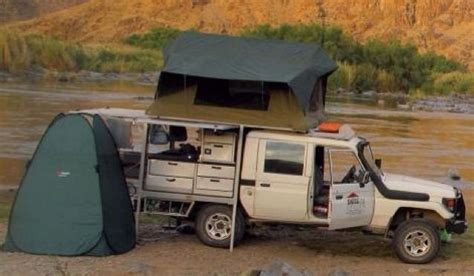 vehicle awnings south africa land cruiser expedition vehicle toyota land cruiser