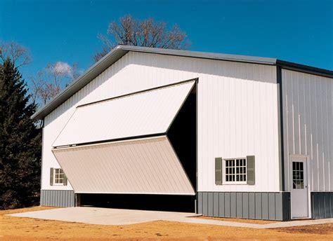 Building A Barn Door Sliding Bifold Doors Lift Straps Better Hinges Wedges Amp Trusses