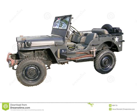 jeep old old jeep royalty free stock photos image 896178