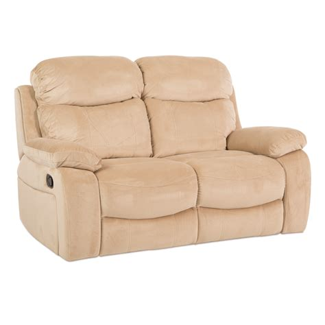 2 seater recliner sofa prices recliner sofa 2 seater selena c price 411 08 eur