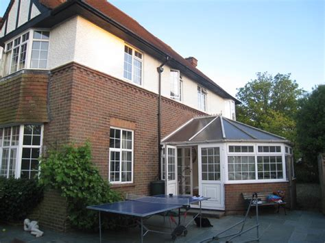 conservatory on side of house conservatory on side of house 28 images conservatories conservatories enfield