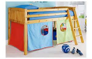 Bed Canopy Argos This Test Will Show You Wheter You Re An Expert In Bed