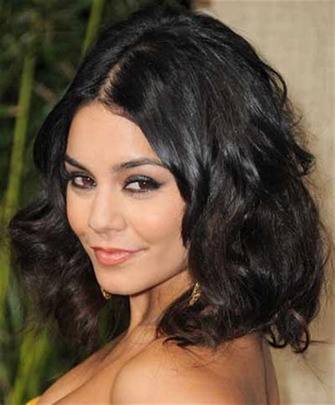 easy to maintain haircuts for straight hair 1000 images about modish cut on pinterest best