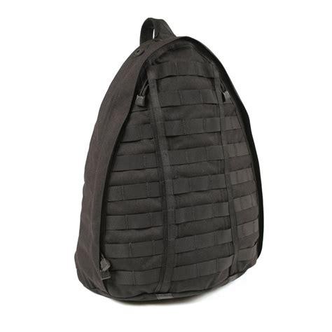 tactical sling pack backpacks sling backpack blackhawk