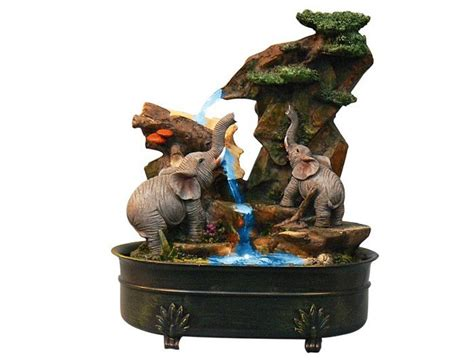 ceramic tabletop fountains pool design ideas