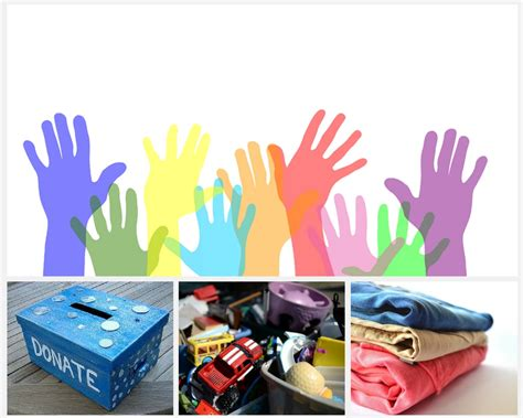 Donate Mba Books In Bangalore best 10 ngo you can donate clothes toys and books in