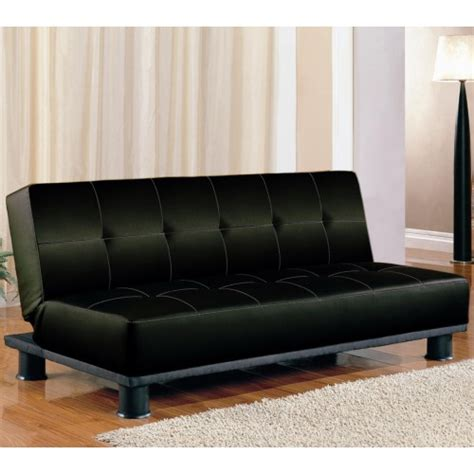 Coaster Sofa Bed Coaster Sofa Beds And Futons Contemporary Armless Convertible Sofa Bed Coaster Furniture