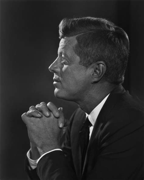 john f kennedy biography website john f kennedy s 100th birthday yousuf karsh
