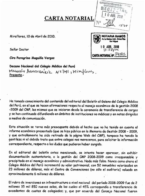 ejemplo de carta poder notarial car pictures dignidad m 201 dica a lo que hemos llegado