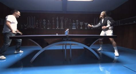Bud Light Superbowl Commercial by Bud Light Bowl Commercial Up For Whatever Gute Werbung