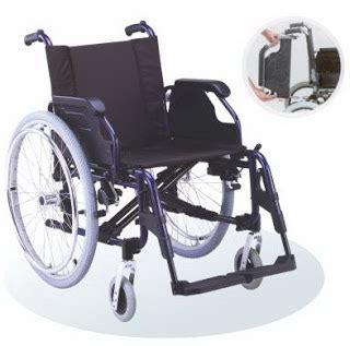 Kursi Roda Gesunde kursi roda fs955l kursi roda deluxe toko medis jual alat kesehatan