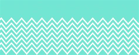 Green Chevron mint green chevron wallpaper wallpapersafari