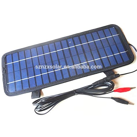solar brand battery chargers 12 volt wholesaler solar battery charger 12 volt solar battery