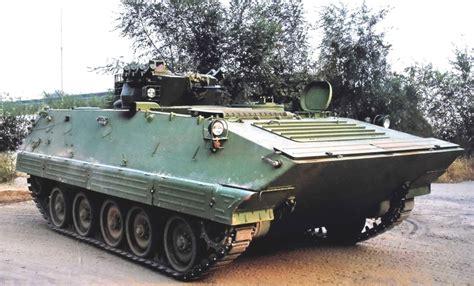 hibious tank type 89