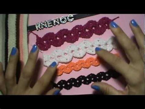 crochet leaf pattern video dailymotion pulsera de la suerte cruciani vidoemo emotional video