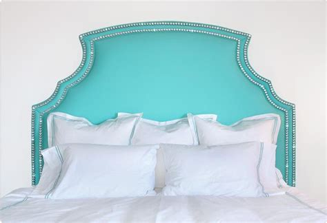 love headboard new crystal upholstery tacks that sparkle love this for