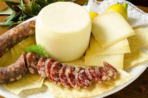 la cucina sarda cucina sarda i piatti da conoscere e da provare 2017