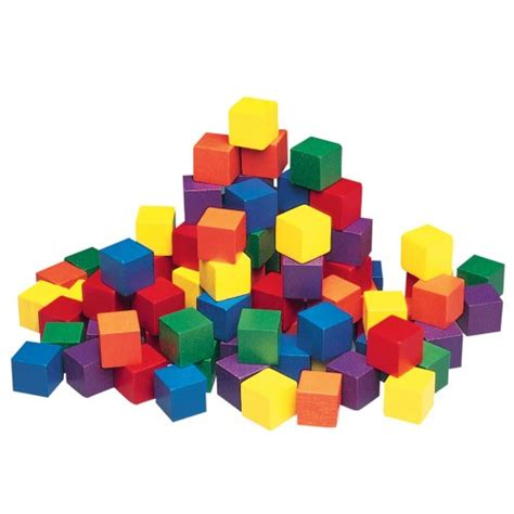 Floorplanner Online counting cubes