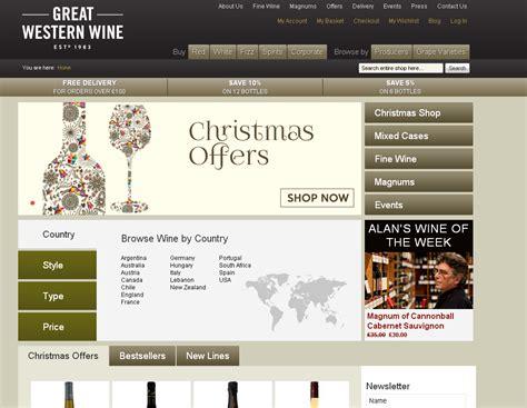 best western voucher codes new voucher codes from great western wine