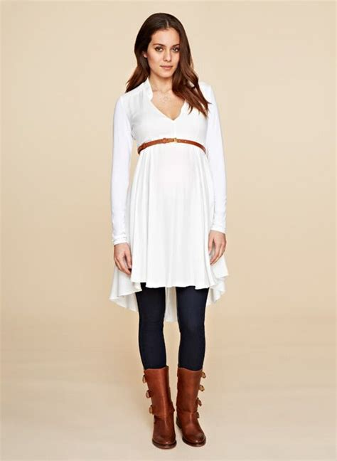 Get Ritchies Maternity Style 1 Not Just For The Mums To Be by 265 Best Pregnancy Style Images On Maternity