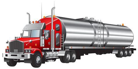 Vakum Bag Transparant Large Size High Quality Vacuum Bag 70 X 100 Cm tank truck png clipart best web clipart