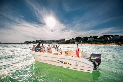boat club sandbanks sea school parkstone bay marina
