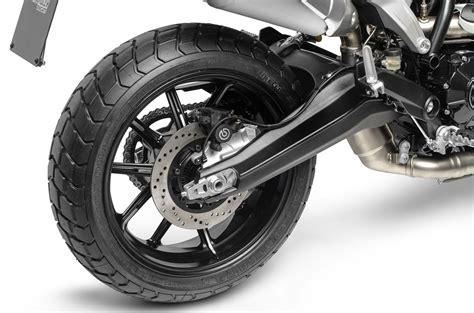 Ducati Motorrad Gebraucht Kaufen by Gebrauchte Und Neue Ducati Scrambler 1100 Motorr 228 Der Kaufen