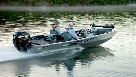 lowe boats stryker 17 research 2016 lowe boats stryker 17 on iboats