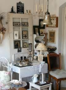 Old Door Decorating Ideas Old Doors Re Use Cool Decoration And Diy Furniture
